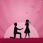 Test: your wedding dress icon