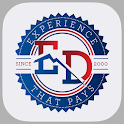 Calgary Real Estate App icon