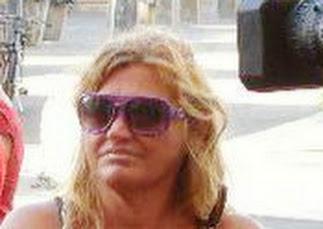 Fausta Dumano