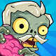 Download Zombie Invasion - Home Defense For PC Windows and Mac