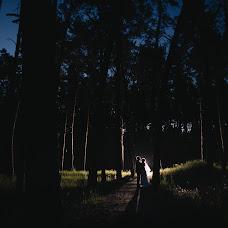 Wedding photographer Taras Beleckiy (TarasBeletskiy). Photo of 06.06.2018