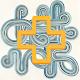 Loops-Puzzle Game APK