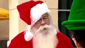 Santa; Petting Zoo thumbnail