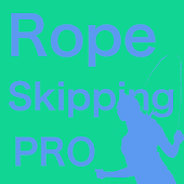 Rope Skipping Pro