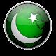 Pakistan TV Live HD for PC-Windows 7,8,10 and Mac