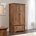 Wooden Wardrobe icon