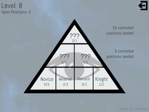 World Peace Simulator 2015 1.29 screenshots 13