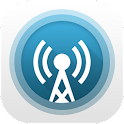 3G HSPA Internet Speed Booster icon