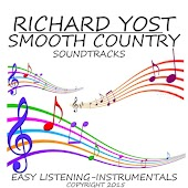 Smooth Country Soundtracks (Instrumentals)