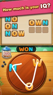 Word Search: Find & Connect Words in Jumble- screenshot thumbnail