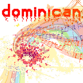 Dominican Music ONLINE