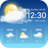 com.limate.weather