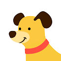 Barkio: Dog Monitor & Puppy Video Cam for Pets icon