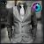 London Man Photo Suit file APK Free for PC, smart TV Download