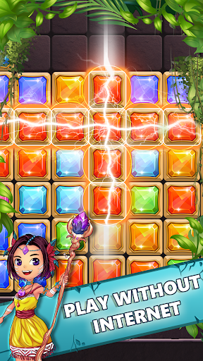 Block Puzzle Jewel 1010  screenshots 6