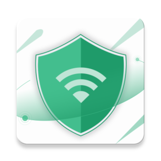 Surf VPN - Best Fast WIFI Hotspot Master Proxy file APK for Gaming PC/PS3/PS4 Smart TV