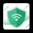 Surf VPN - Best Fast WIFI Hotspot Master Proxy