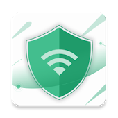 Surf VPN - Best Fast WIFI Hotspot Master Proxy