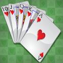 Bridge V+, top bridge card game icon