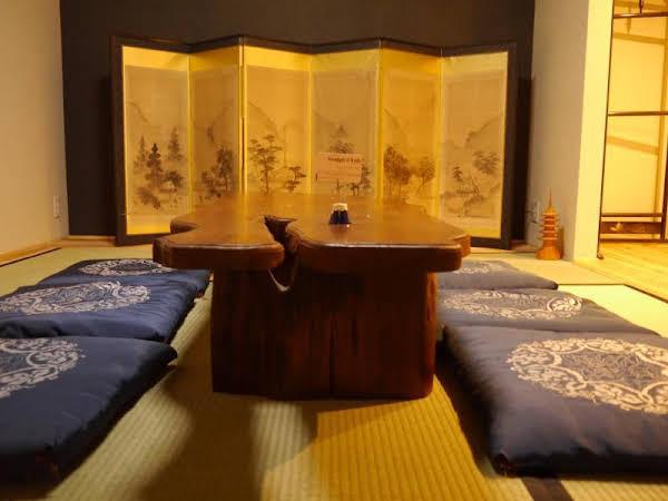 Serendipity@Kyoto