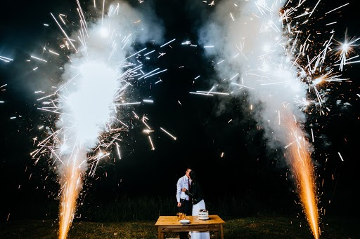 Свадебный фотограф Снежана Магрин (snegana). Фотография от 28.12.2017
