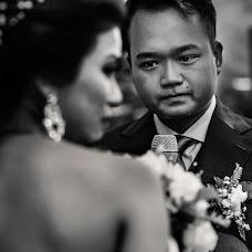 Wedding photographer Khoi Le (khoilephotograp). Photo of 08.07.2018