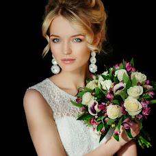 Wedding photographer Zinaida Iost (LiatriZ). Photo of 22.02.2016