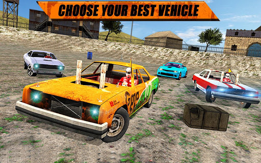 免費下載動作APP|Whirlpool Car Derby 3D app開箱文|APP開箱王