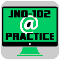 JN0-102 Practice Exam icon