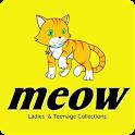 Meow Ladies Boutique icon