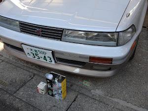 ソアラ GZ20 twin turboのカスタム事例画像 ToHaeさんの2019年12月14日12:09の投稿