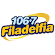 Download Fm Filadelfia 106.7 Goya Ctes. For PC Windows and Mac
