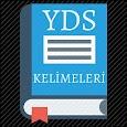 YDS Kelime Ezberleme icon