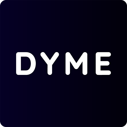 Dyme - Easily Manage Your Fixed Expenses Android APK Download Free By Dyme B.V.
