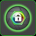 Private Camera icon