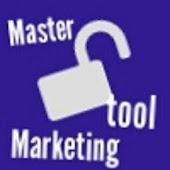Marketing Tool Master
