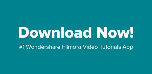 Learn Wondershare FIlmora : Video Tutorials - Apps on Google