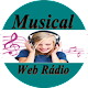 Musical Web Rádio Download for PC Windows 10/8/7