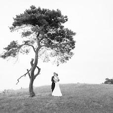 Bröllopsfotograf Loke Roos (lokeroos). Foto av 30.04.2015