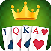 FreeCell Solitaire Mod