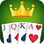 FreeCell Solitaire file APK Free for PC, smart TV Download