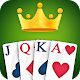 FreeCell Solitaire Android apk