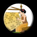 Batik Tasikmalaya Asli icon