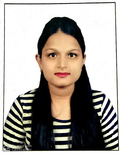 home tutor in Khar East