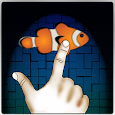 Surfish: Shallow Waters apk