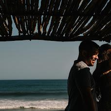 Wedding photographer Marcell Compan (marcellcompan). Photo of 26.10.2018