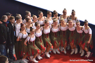 Photo: Team Berlin 1 senior GER