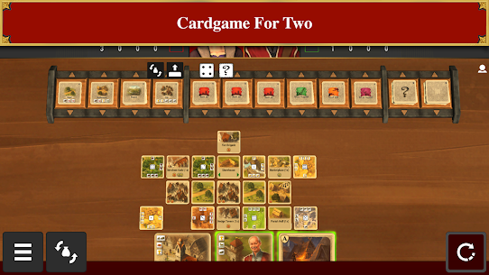 Catan Universe App Latest Version Download For Android and iPhone 5
