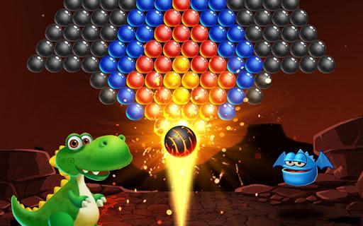 Bubble Shooter 78.0 screenshots 16