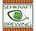 Logo of Sehkraft Earl Of Clarendon